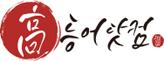 고등어닷컴
